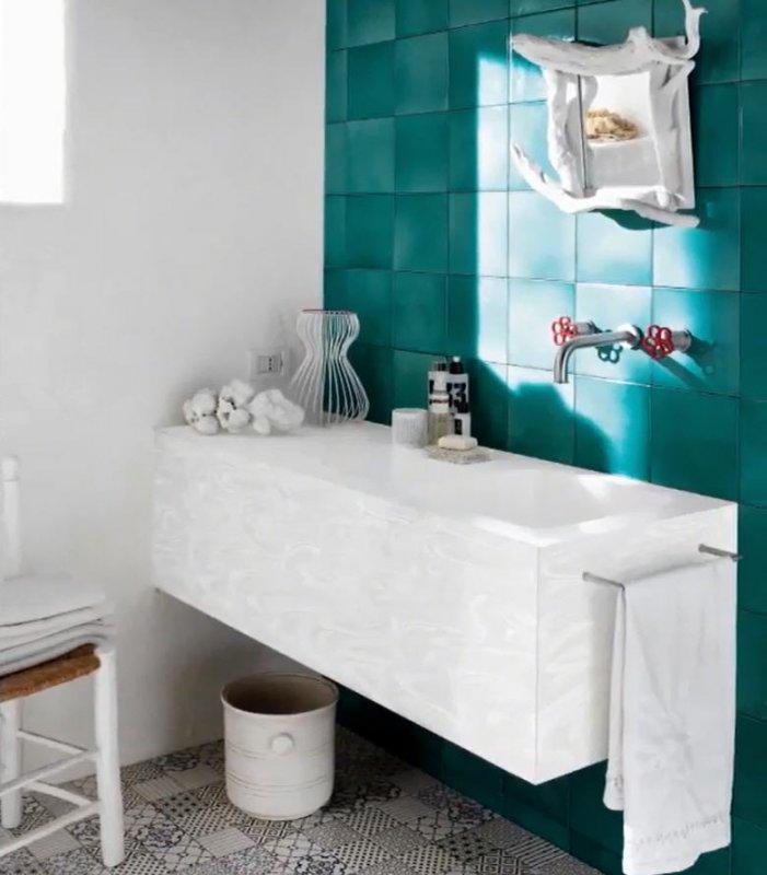 Corian Matériau architectes & designers - corian® solid surfaces, corian®